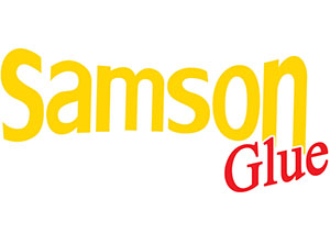 Samson Glue