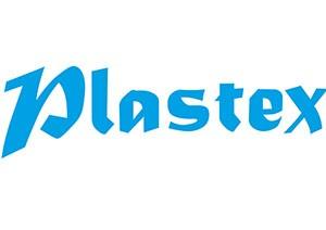 Plastex